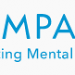 Brokerages Anticipate COMPASS Pathways plc (NASDAQ:CMPS) Will Post Earnings of -$0.36 Per Share