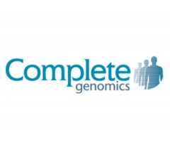 Image for Mirae Asset Global Investments Co. Ltd. Grows Stock Holdings in Global X Genomics & Biotechnology ETF (NASDAQ:GNOM)