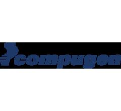 Image for Zacks: Brokerages Expect Compugen Ltd. (NASDAQ:CGEN) to Post -$0.12 EPS
