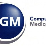 Compugroup Medical (ETR:COP) PT Set at €75.00 by Warburg Research
