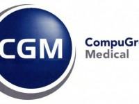 Analysts' Weekly Ratings Changes for Compugroup Medical (COP)