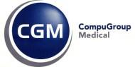 Baader Bank Reiterates €52.00 Price Target for Compugroup Medical