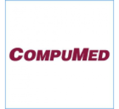 Image for Short Interest in CompuMed, Inc. (OTCMKTS:CMPD) Rises By 21.3%