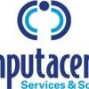 Raymond Gray Sells 1,529 Shares of Computacenter plc  Stock