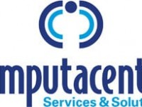 Computacenter (LON:CCC) Price Target Cut to GBX 1,700 by Analysts at Berenberg Bank