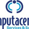 Computacenter plc  To Go Ex-Dividend on September 12th