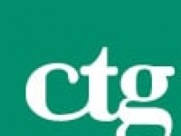 Computer Task Group (NASDAQ:CTG) Rating Increased to Hold at ValuEngine