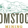 Comstock Mining Inc  Short Interest Up 9.7% in February