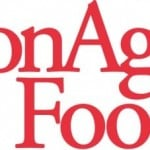 Swiss National Bank Sells 134,100 Shares of Conagra Brands Inc (NYSE:CAG)