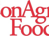 Conagra Brands (NYSE:CAG) Announces  Earnings Results