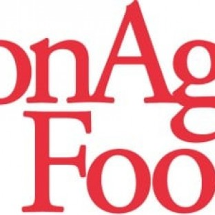 Conagra Brands Inc (NYSE:CAG) Director Ruth Ann Marshall Sells 5,000 Shares