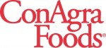 Conagra Brands (NYSE:CAG) Announces Quarterly  Earnings Results, Beats Expectations By $0.07 EPS