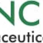 "Concert Pharmaceuticals (NASDAQ:CNCE) Raised to ""Buy"" at Janney Montgomery Scott"