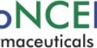 Concert Pharmaceuticals  Downgraded by Zacks Investment Research to Sell