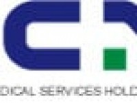 Concord Medical Services Hldg Ltd (NYSE:CCM) Short Interest Up 5.9% in July