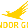 Condor Gold PLC  Insider Buys £11,500 in Stock