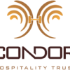 "Condor Hospitality Trust, Inc.  Given Consensus Rating of ""Hold"" by Brokerages"