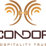 Condor Hospitality Trust (NYSEAMERICAN:CDOR) Posts  Earnings Results
