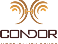 Condor Hospitality Trust (NYSEAMERICAN:CDOR) Posts  Earnings Results