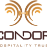 Condor Hospitality Trust  Issues Quarterly  Earnings Results