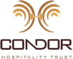 Short Interest in Condor Hospitality Trust, Inc. (NYSEAMERICAN:CDOR) Decreases By 22.7%