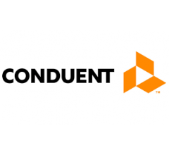 Image for Aigen Investment Management LP Makes New Investment in Conduent Incorporated (NASDAQ:CNDT)