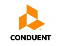 Conduent Inc (NYSE:CNDT) Major Shareholder Acquires $12,753,033.57 in Stock