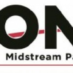 CNX Midstream Partners LP (CNXM) To Go Ex-Dividend on November 4th