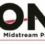 CNX Midstream Partners (NYSE:CNXM) Rating Increased to Buy at Zacks Investment Research