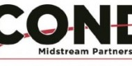 "CNX Midstream Partners  Upgraded by Zacks Investment Research to ""Hold"""