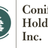 $23.02 Million in Sales Expected for Conifer Holdings Inc  This Quarter