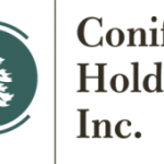 Analysts Expect Conifer Holdings Inc (NASDAQ:CNFR) Will Post Quarterly Sales of $23.89 Million