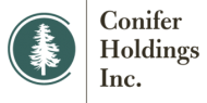 -$0.05 EPS Expected for Conifer Holdings Inc  This Quarter