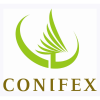 Conifex Timber (CFF) Given New C$5.00 Price Target at CIBC