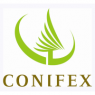 Conifex Timber  to Release Quarterly Earnings on Wednesday