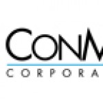 Analysts Anticipate CONMED Co. (NASDAQ:CNMD) to Post $0.56 EPS
