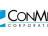 CONMED Co. (NASDAQ:CNMD) VP Sells $22,177.85 in Stock