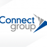 Connect Group  Stock Price Passes Below 50 Day Moving Average of $37.60