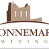 Connemara Mining  Given Buy Rating at First Equity