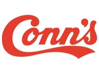 Conn's (CONN) Scheduled to Post Quarterly Earnings on Wednesday