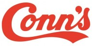 Conn's Inc  Short Interest Down 10.5% in July