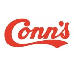 Image for Conn's (NASDAQ:CONN) Releases  Earnings Results, Beats Expectations By $1.25 EPS