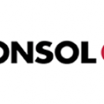 "Consol Energy Inc (NYSE:CEIX) Given Average Recommendation of ""Buy"" by Brokerages"