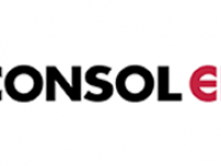 Consol Energy Inc (NYSE:CEIX) Expected to Announce Earnings of $0.48 Per Share