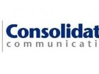 Consolidated Communications Holdings Inc (NASDAQ:CNSL) Expected to Post Earnings of -$0.07 Per Share