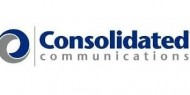 Consolidated Communications Holdings, Inc.  Sees Large Decline in Short Interest