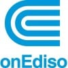 Investors Sell Consolidated Edison (ED) on Strength (ED)