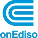 Consolidated Edison, Inc. (NYSE:ED) Expected to Announce Quarterly Sales of $2.84 Billion