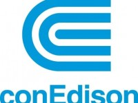 Consolidated Edison, Inc. (NYSE:ED) Shares Sold by Envestnet Asset Management Inc.