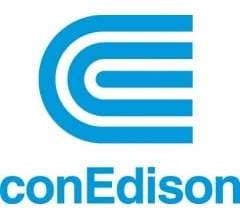 Image for Consolidated Edison, Inc. (NYSE:ED) Shares Sold by MONECO Advisors LLC